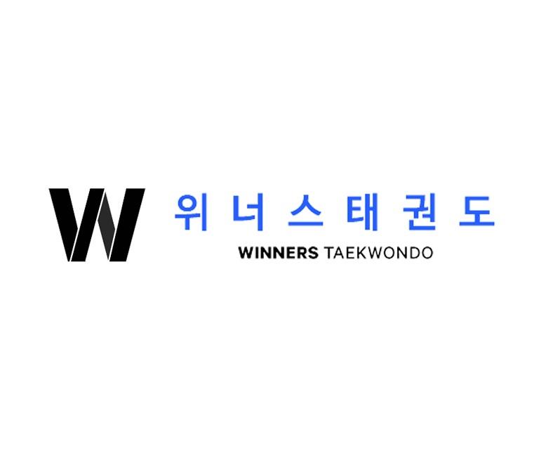 김주성 관장 (위너스태권도)