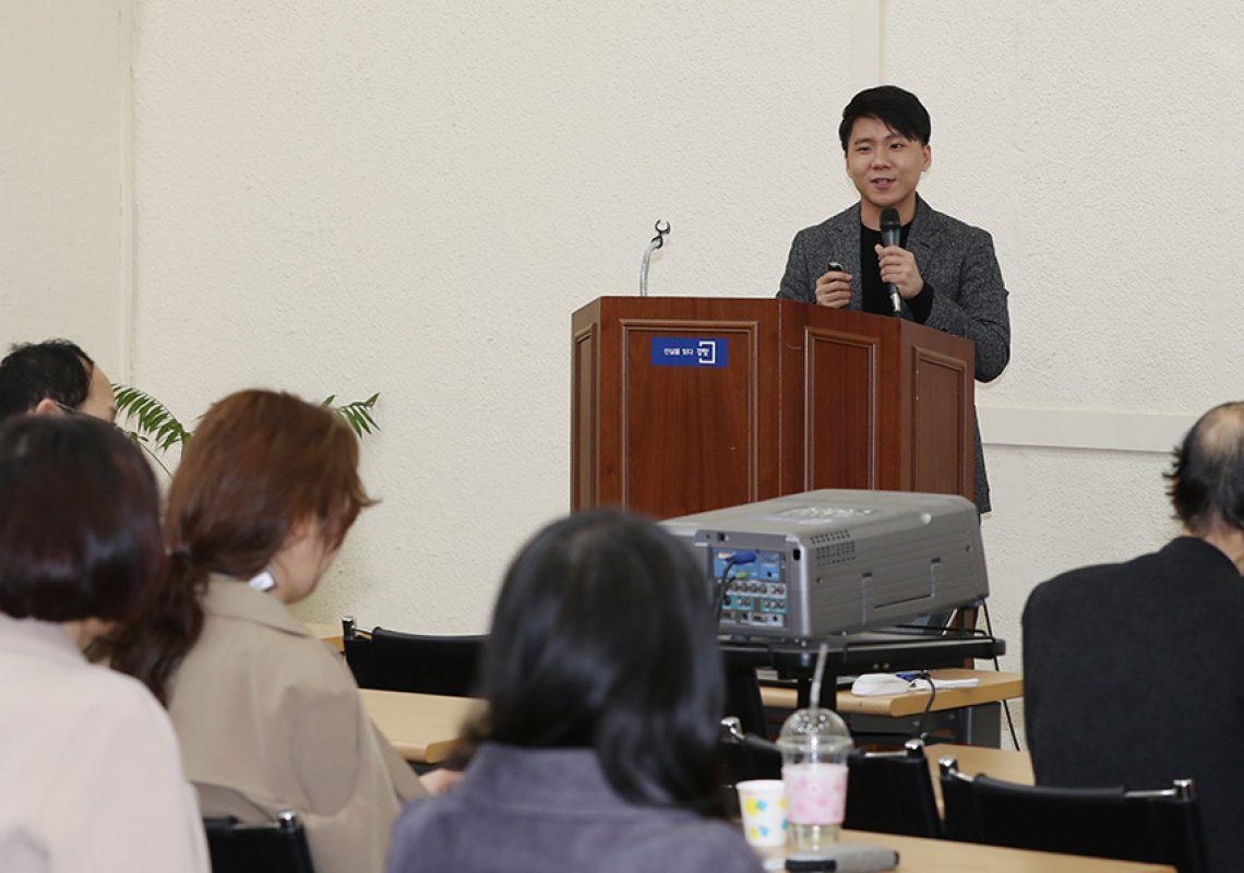 인생수업 '누구나 하는 천재들의 기억법'  /이상훈 선임기자 doolee@kyunghyang.com